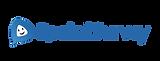 SocialSurvey_Logo_01_30_18.png