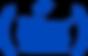 Trust-Signals---blue--01_03.png