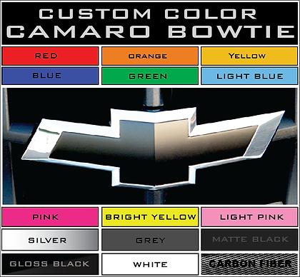 Sjm Auto Decals Ford Emblem Overlay Chevy Bowtie Vinyl Graphics
