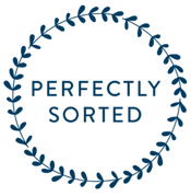 Blue PS Logo_edited.png