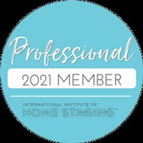 iihs-logo-2021-200x200.png