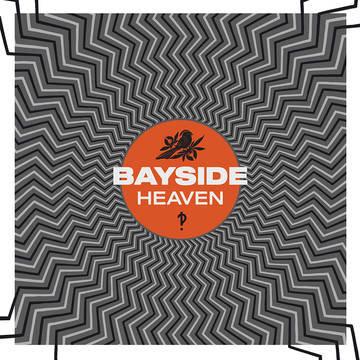 """Bayside """"Heaven"""""""