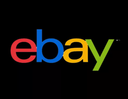 Shop Our EBAY store at link below