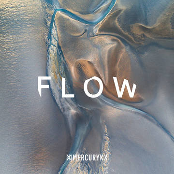 "Various Artists ""Flow"""