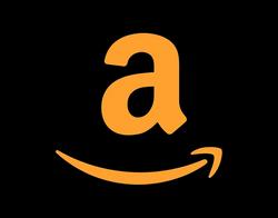 Shop our AMAZON shore at link below