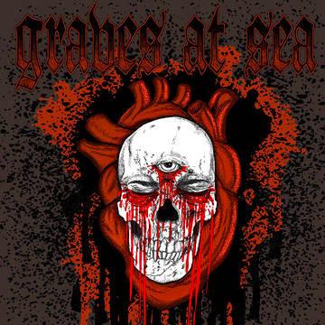 """Graves At Sea """"History Of Sickness"""""""