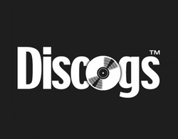 Shop our DISCOGS store at the link below