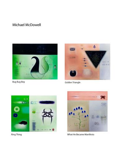 McDowell2.jpg