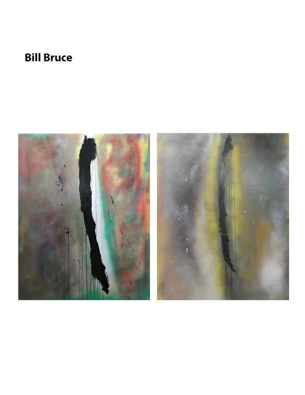 Bruce-2.jpg