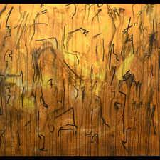 Beyond Graffiti 1    48 x 60.jpg