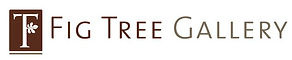FIG TREE LOGO with name.jpg