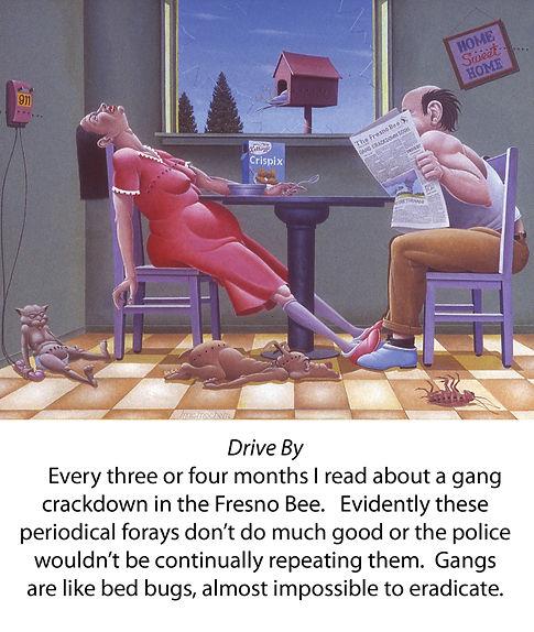 drive-by.jpg