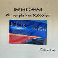 Earth's Canvas