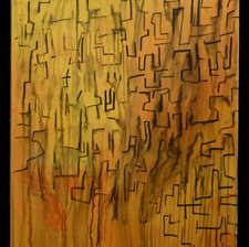 Beyond Graffiti 3     48 x 36.jpg