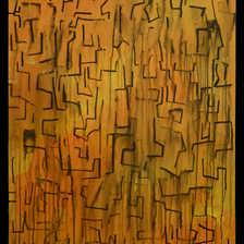 Beyond Graffiti 2      48 x 36.jpg