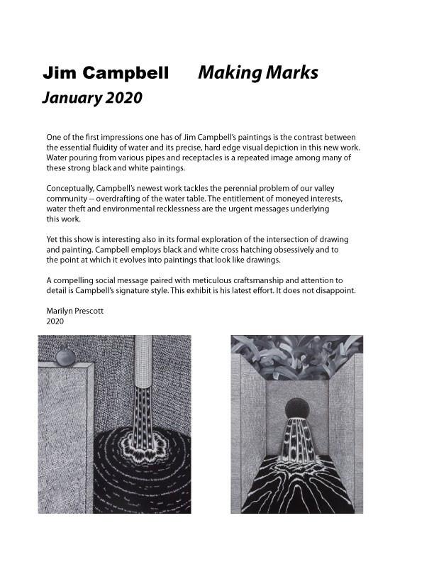 Campbell-1.jpg