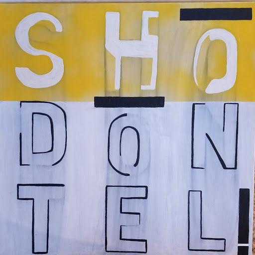 tom art-show-dont-tell.jpg