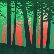 Artist: Linda Zupcic