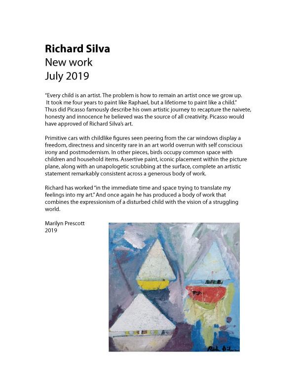 Richard-Silva.jpg