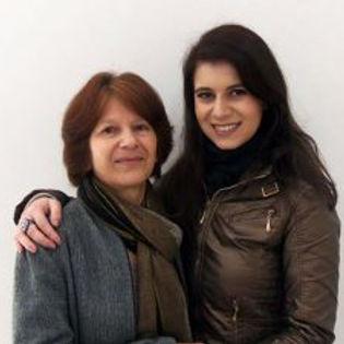 lideranca-Dca-Ana-e-sua-filha-Carol-300x