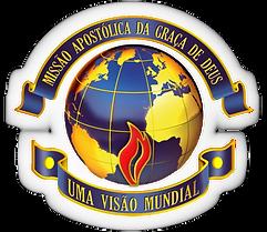 logo iecv 2.png