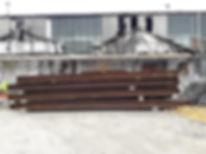 Factory Clearance 4.jpg