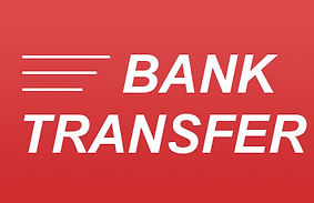 instant+bank+transfer.jpg