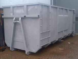 Container & Skip.jpg