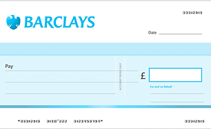 Cheque.png