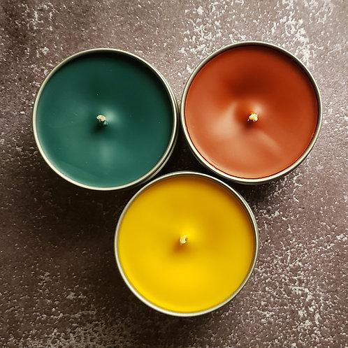 MiJOY Premium Candle 3 pack