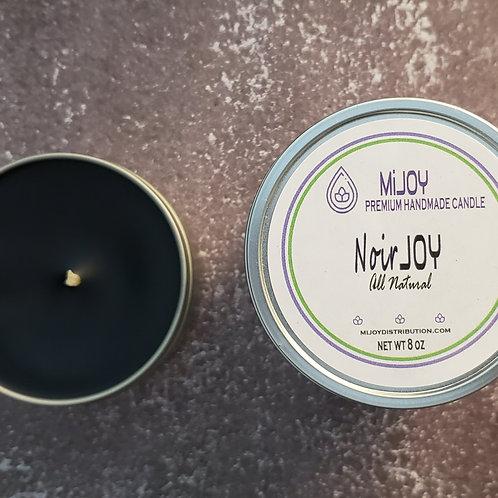 NoirJOY Candle