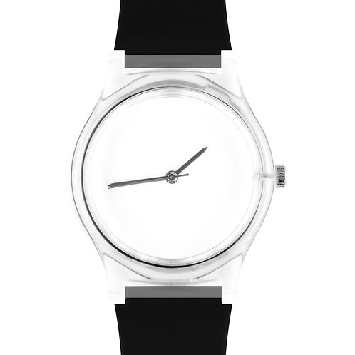 May 28th Watch Black