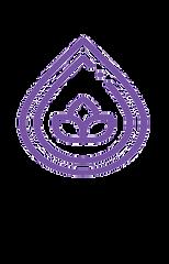 Purplr logo drop.png