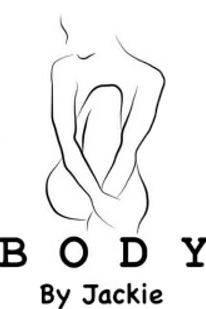 BODY%252520by%252520Jackie_edited_edited