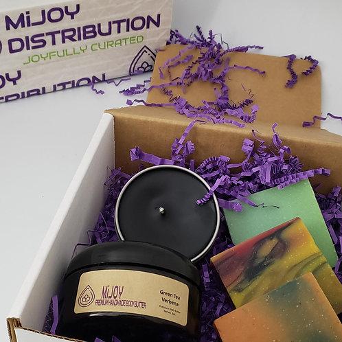 NoirJOY Gift Set