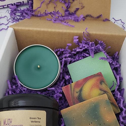 MoroccanJOY Gift Set