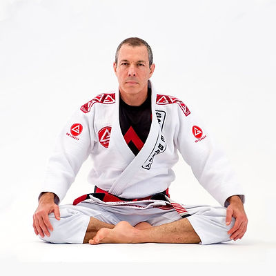 Carlos-Gracie-Jr.jpg