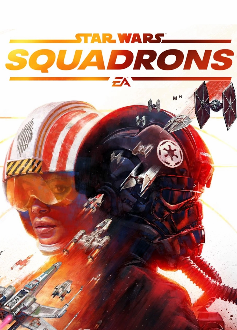 star-wars-squadrons-cover.webp