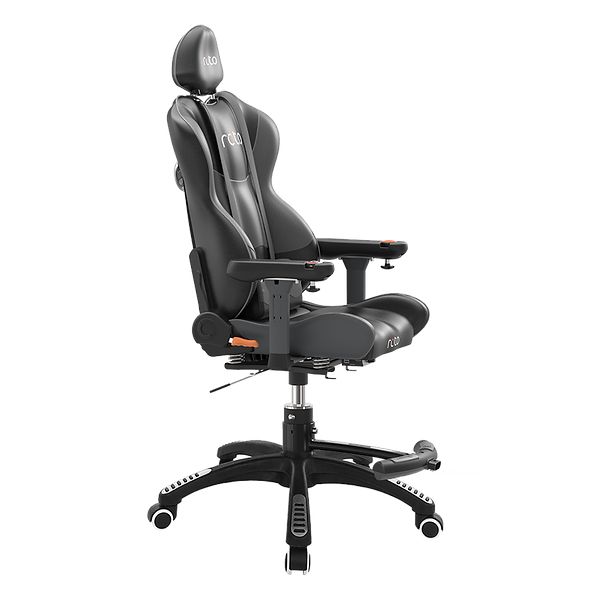 RotoGamingChair.png