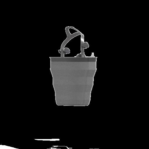 Side Basket