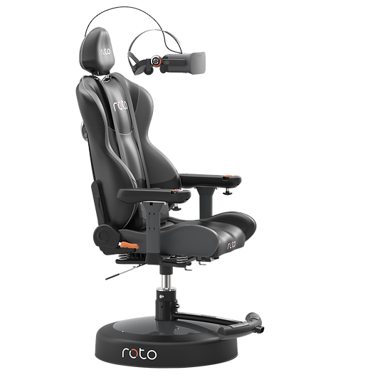 Roto VR Chair ($1,999.99)