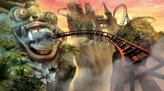 vr-roller-coaster-temple-rider-1-1024x576.jpg