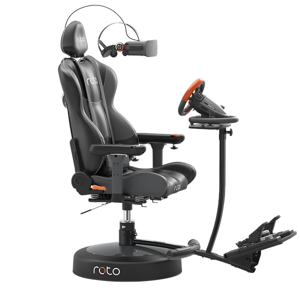 VR CHAIR with RACING PACK.png
