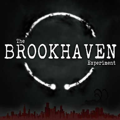 Brookhaven Experiment