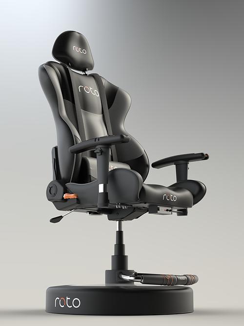 roto-vr-chair-1   london   roto vr chair   roto vr chair