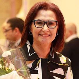 Najla fait rimer Tradition avec Qualité, Innovation et International