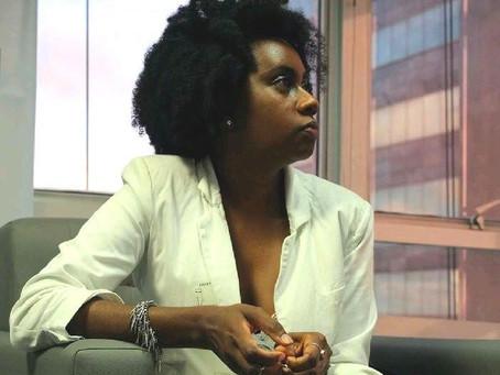 Priscila Gama : « les femmes sont plus attentives aux détails »