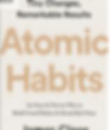 atomic habit_edited_edited.png