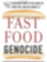 Fast Food Genocide.jpg