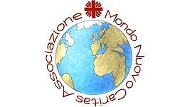 Associazione-Mondo-Nuovo.jpg